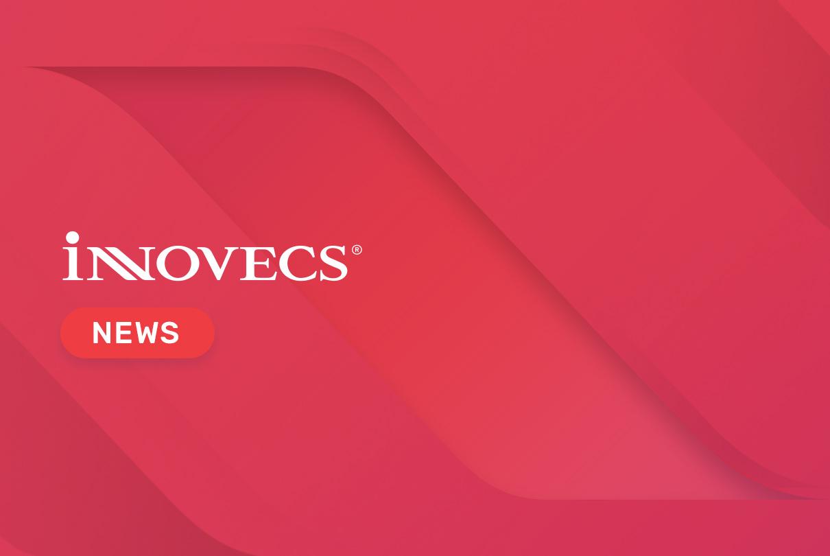 Innovecs news