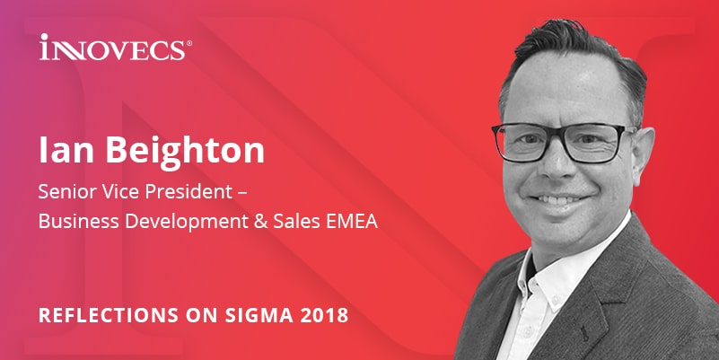 ian beightons reflections on sigma 2018