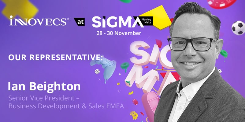 sigma-2018-malta_igaming-conference