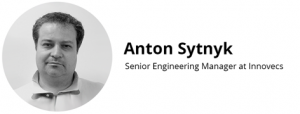 Anton Sytnyk