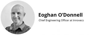 Eoghan Odonell