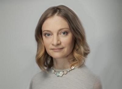 Olga London