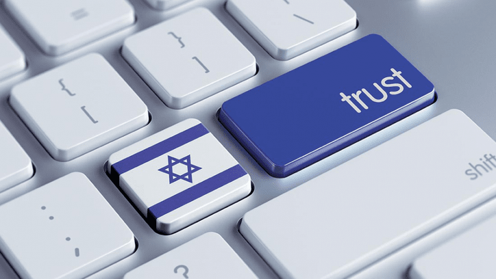 Israeli Startups Use Software Development Services Offered by Ukraine