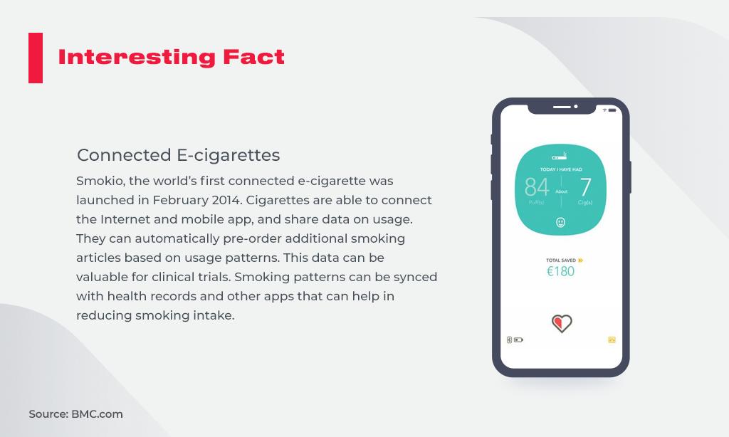 Interesting_fact e-cigarettes